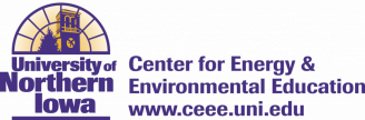 Center for Energy and Environmental Education (CEEE), University of Northern Iowa