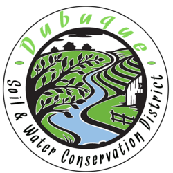 Dubuque County Soil and Water Conservation District